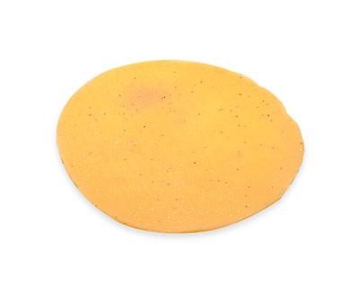 Réplica de tortilla de maíz Nasco