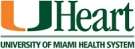 Uheart logo Harvey