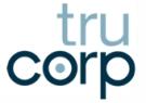 Trucorp logo