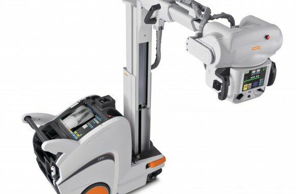 Carestream-DRX-Revolution-Mobile-X-ray-System-raised-e