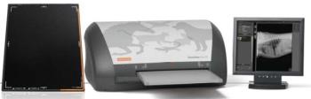 Sistema-Radiografía-Carestream-DRX-1-y-Vita-CR-veterinaria taq sistemas médicos imagenologia