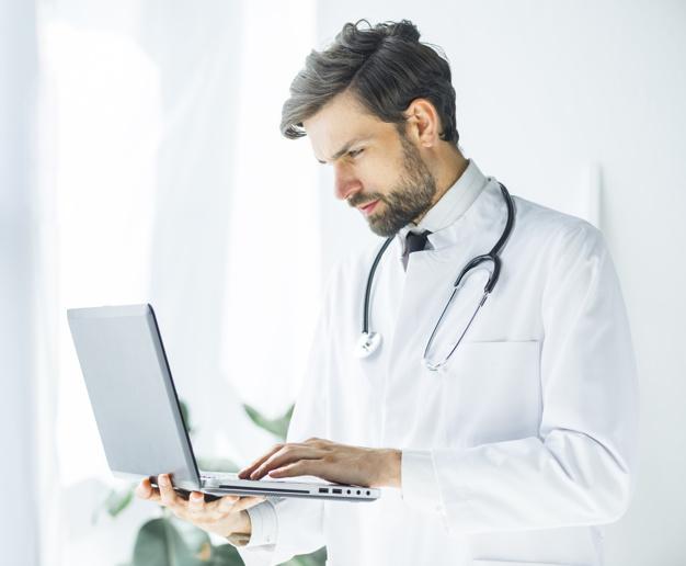 imagenología médica taq sistemas médicos rayos x sistemas ti hospitales tic internet