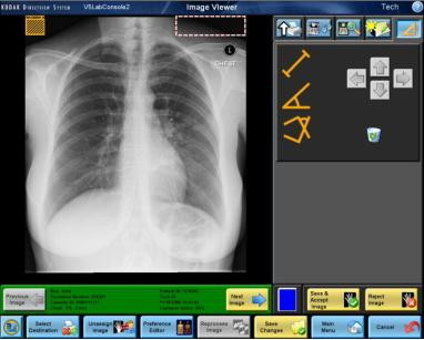Software DIRECTVIEW DR y CR
