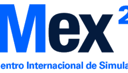 SIMex 2020 Banner TAQ Sistemas Médicos