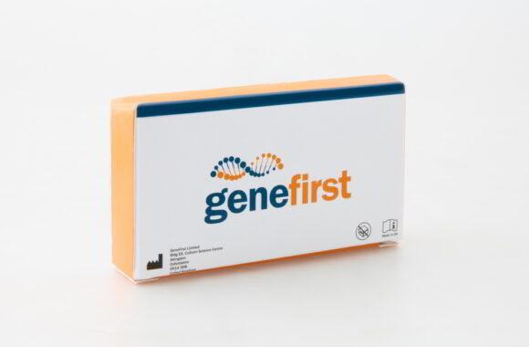 Pruebas PCR Gene First